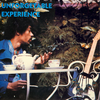 jimi hendrix first album in early 1967 In the summer of 1967 jimi in september 1968 the experience released their most successful album, electric ladyland however, in early 1969 jimi hendrix 's.